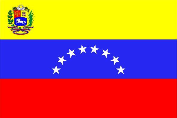 banderita-venezuela-4.jpg